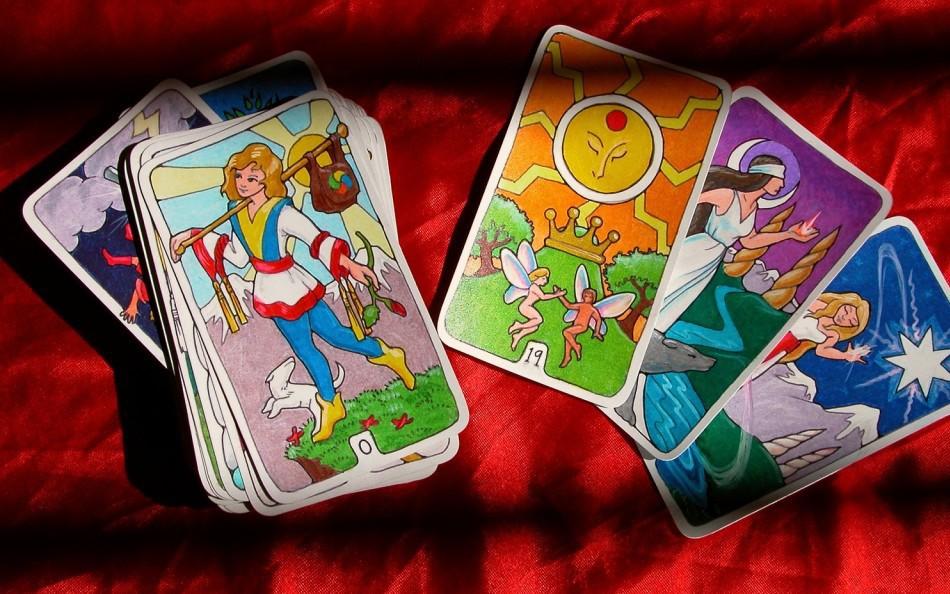 Tử vi tuần mới (13/5 – 19/5) qua lá bài Tarot: Đề phòng vấn đề sức khỏe