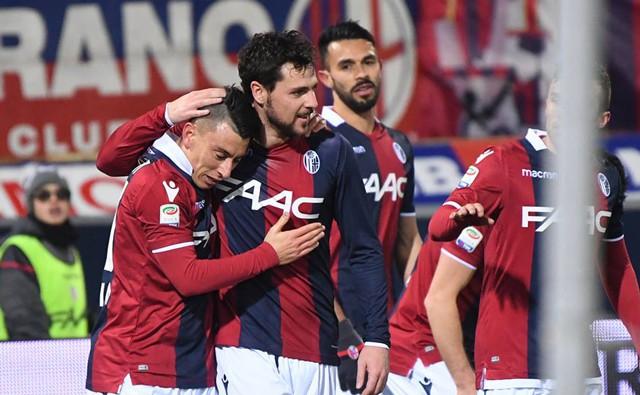 3 trận cầu vàng hôm nay (13/5): Nhận định bóng đá chuyên nghiệp - Ảnh 2.