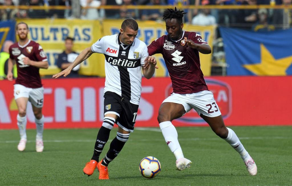Nhận định tài xỉu Bologna vs Parma (00h00 14/05): Vòng 36 giải Serie A - Ảnh 1.