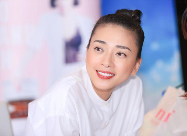 Sau chuyện tình đình đám với Johnny Trí Nguyễn, vì sao Ngô Thanh Vân khó yêu trở lại? - Ảnh 3.