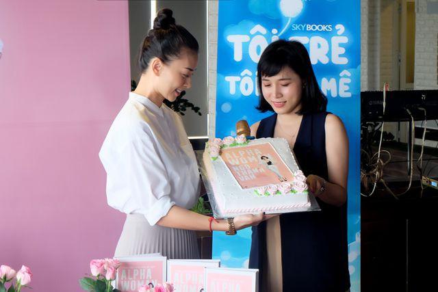 Sau chuyện tình đình đám với Johnny Trí Nguyễn, vì sao Ngô Thanh Vân khó yêu trở lại? - Ảnh 4.