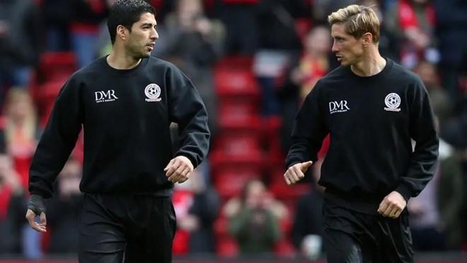 Liverpool và sự nghiệt ngã của kẻ về nhì vĩ đại - Ảnh 5.