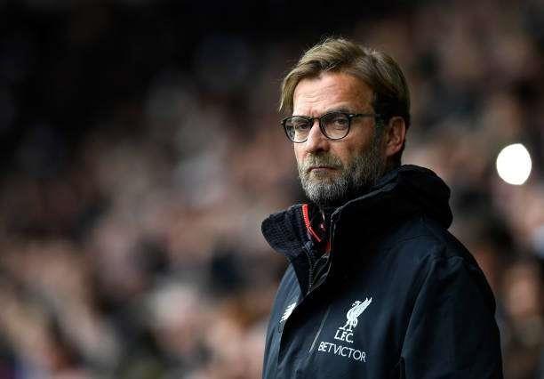 Liverpool và sự nghiệt ngã của kẻ về nhì vĩ đại - Ảnh 6.