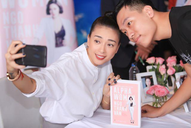 Sau chuyện tình đình đám với Johnny Trí Nguyễn, vì sao Ngô Thanh Vân khó yêu trở lại? - Ảnh 6.