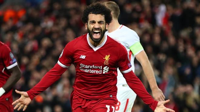 Liverpool và sự nghiệt ngã của kẻ về nhì vĩ đại - Ảnh 7.