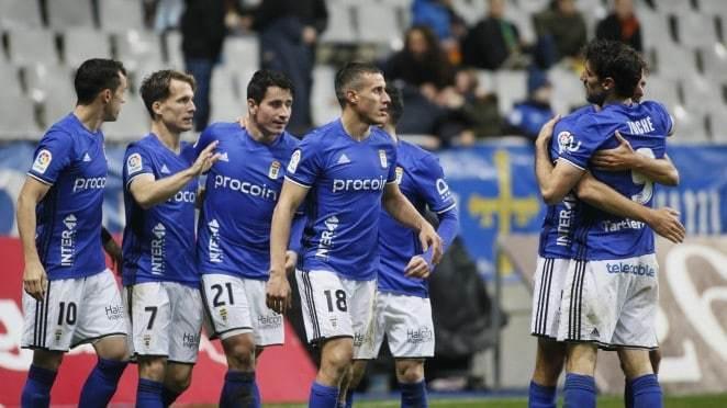Nhận định tài xỉu Malaga vs Real Oviedo (02h00 14/05): Dự đoán bóng đá TBN - Ảnh 1.
