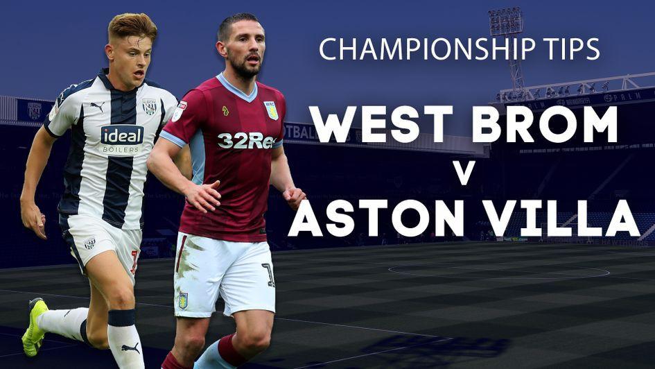 Nhận định West Brom vs Aston Villa (2h00, 15/5) Playoff lên hạng Premier League: Công cường gặp thủ chắc - Ảnh 1.