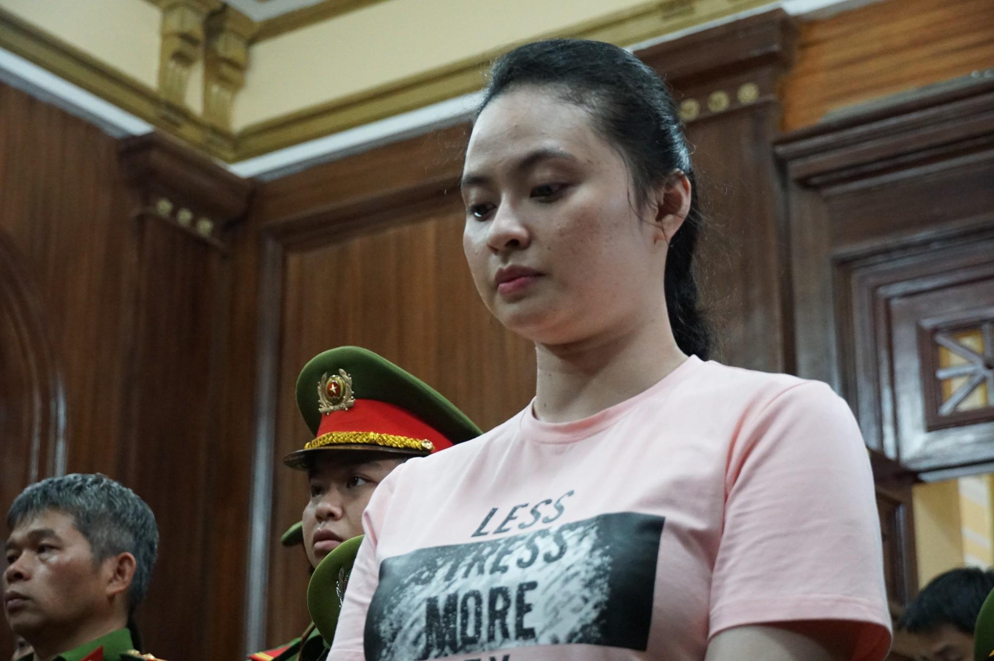 Tòa trả hồ sơ, bố Văn Kính Dương bị điều tra bổ sung - Ảnh 2.