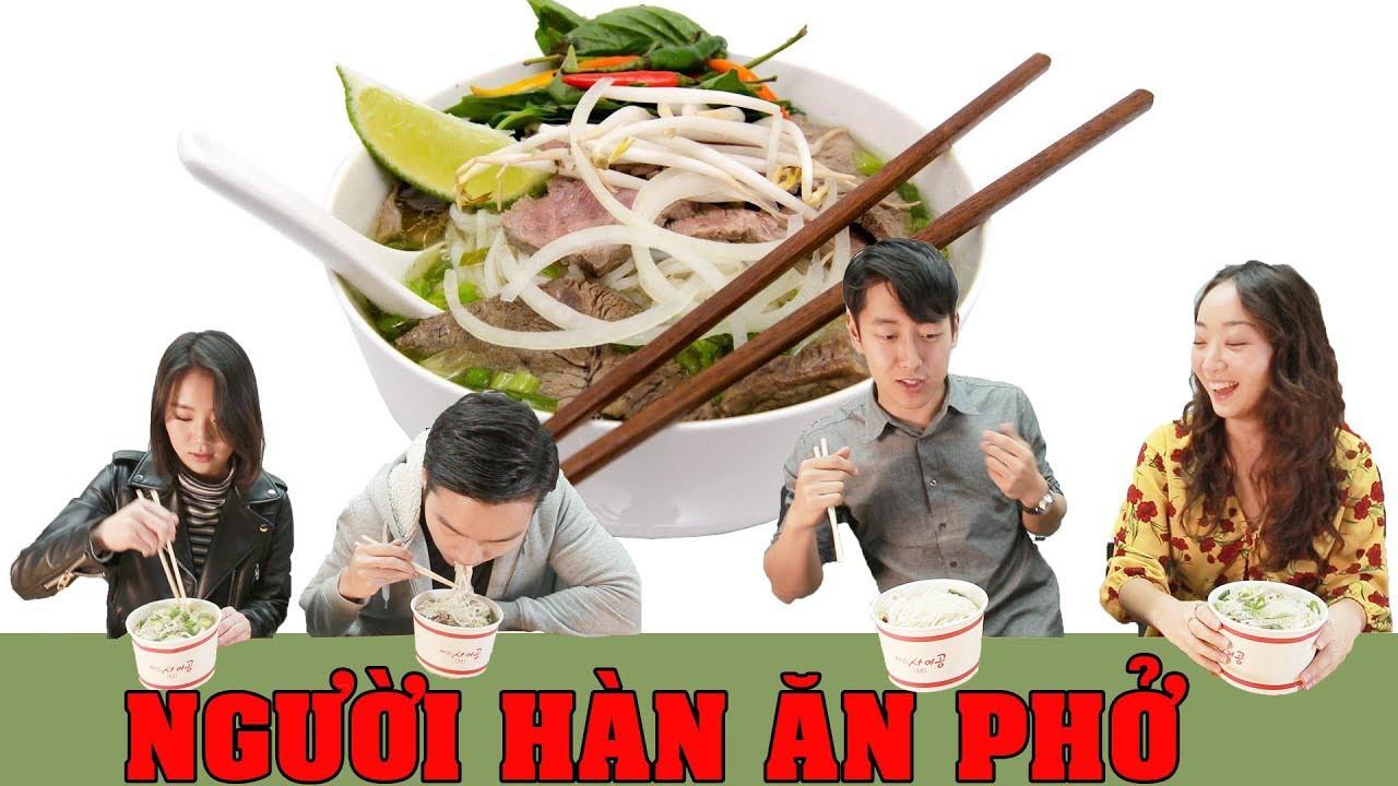 Khi các YouTuber Hàn Quốc chọn Việt Nam làm vùng đất lành - Ảnh 4.