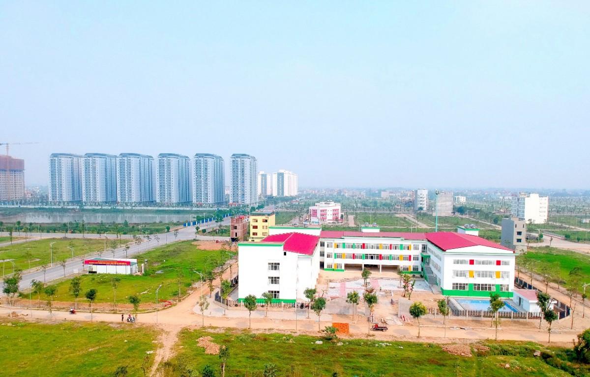 Tập đoàn Mường Thanh: Sắp khai trương công viên nước Thanh Hà lớn nhất Hà Nội - Ảnh 10.