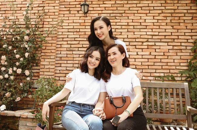 Sao Việt hôm nay (14/5): Ngọc Trinh tỏ tình bạn trai đại gia, Phạm Hương chuẩn bị tái xuất showbiz - Ảnh 9.
