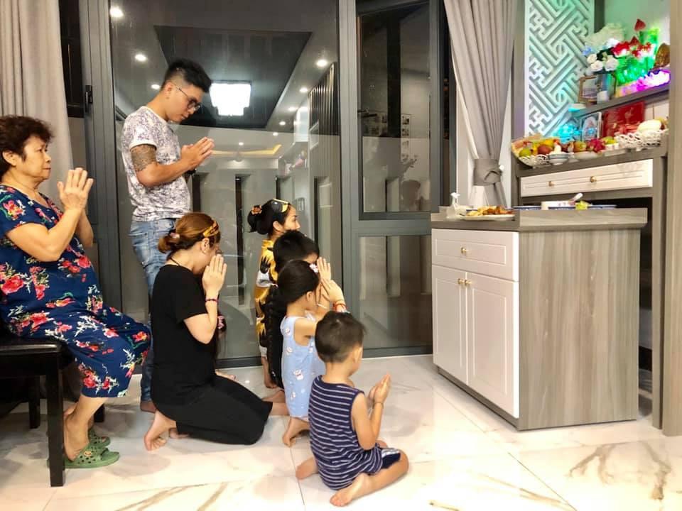 Sao Việt hôm nay (14/5): Ngọc Trinh tỏ tình bạn trai đại gia, Phạm Hương chuẩn bị tái xuất showbiz - Ảnh 10.