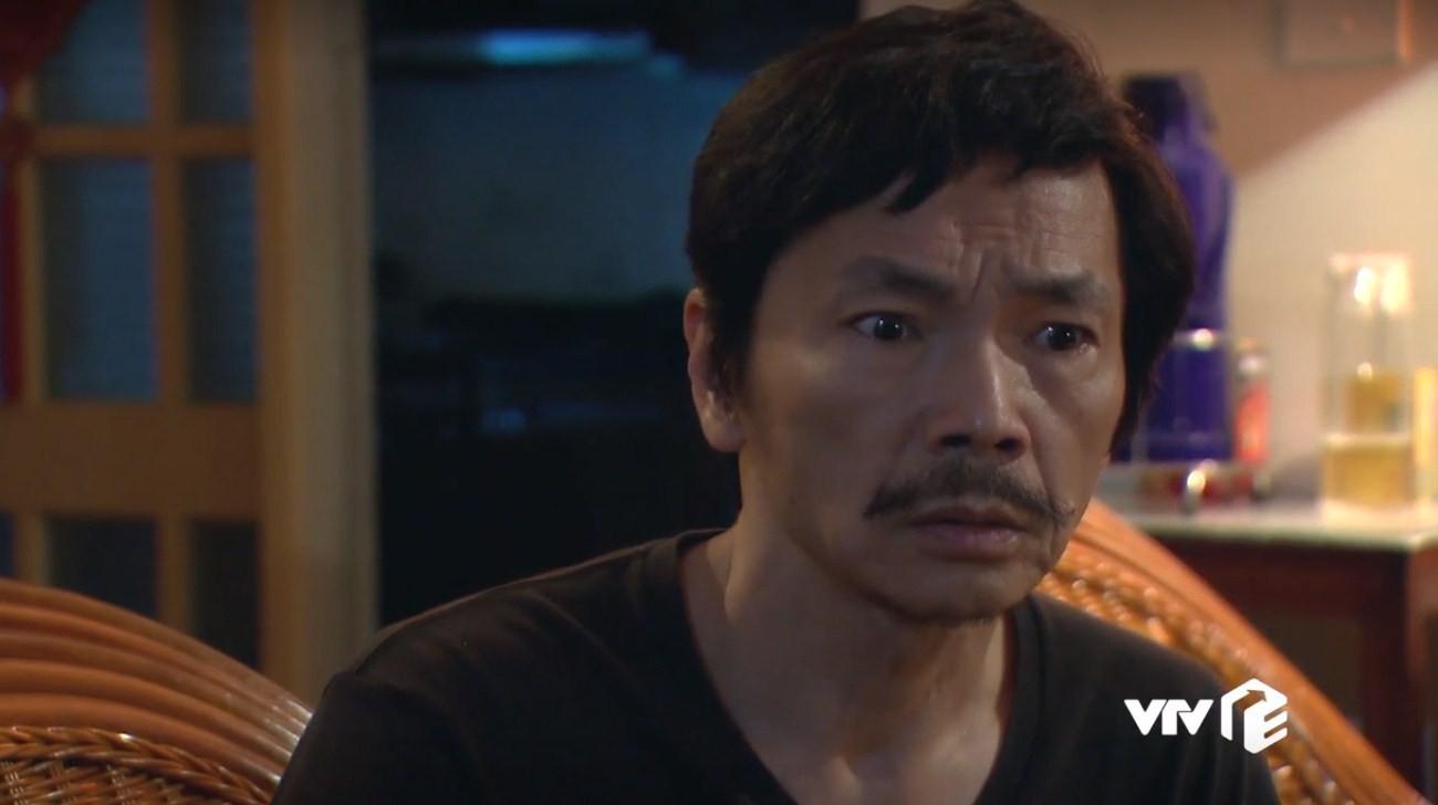 Về nhà đi con tập 22: Vũ ngỡ ngàng biết Thư còn trong trắng, Dương bỏ thi để kiếm tiền giúp chị trả nợ - Ảnh 14.