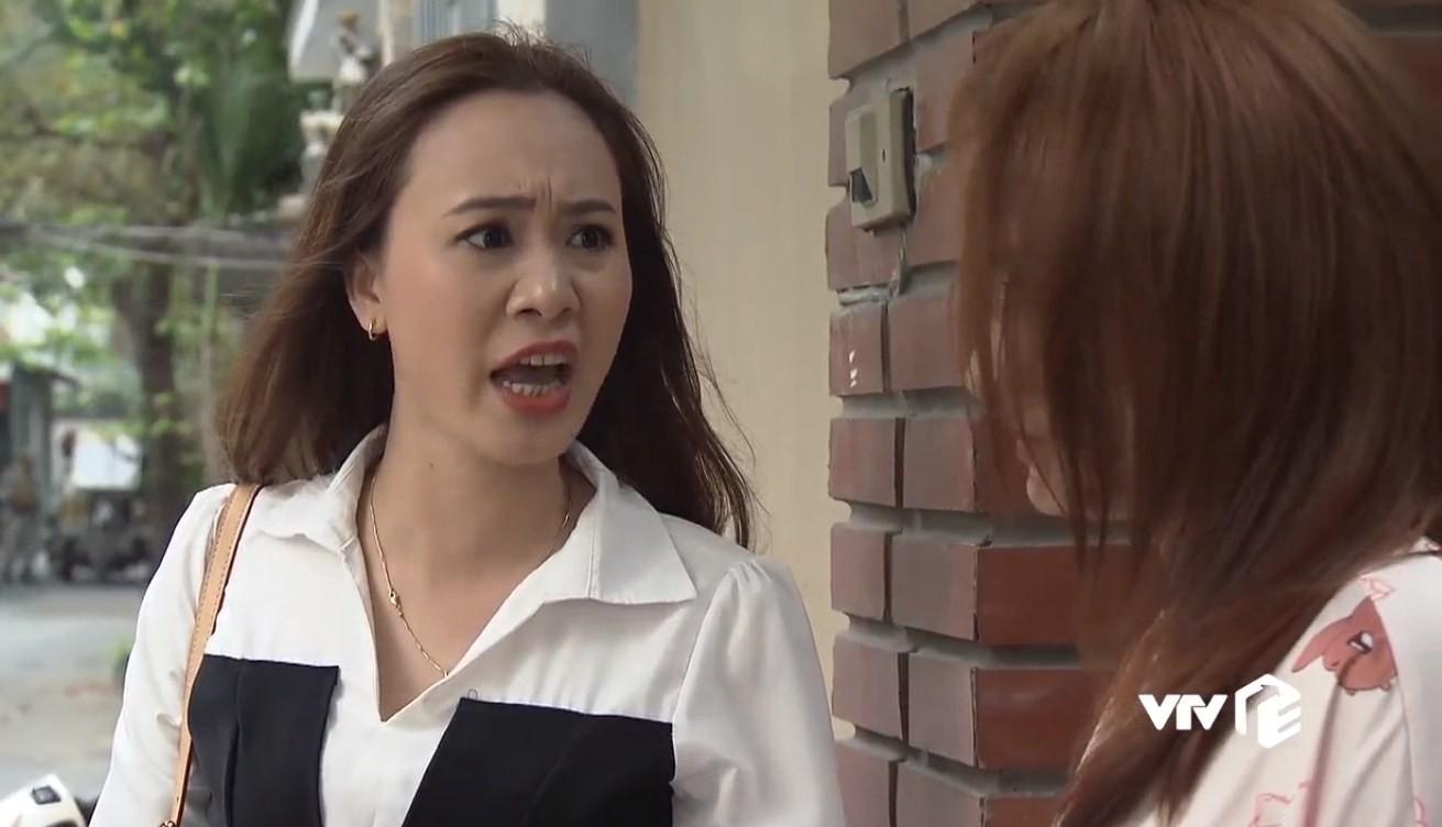 Về nhà đi con tập 22: Vũ ngỡ ngàng biết Thư còn trong trắng, Dương bỏ thi để kiếm tiền giúp chị trả nợ - Ảnh 16.