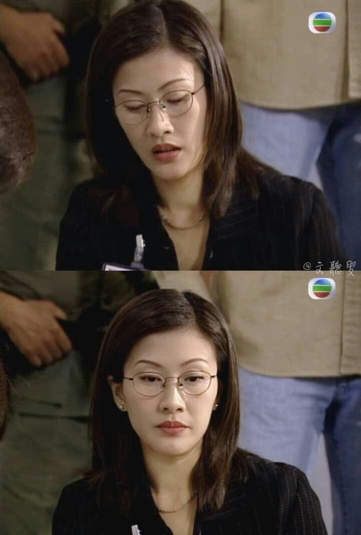 Thị Hậu TVB Trần Tuệ San: 2 lần lên xe hoa, oằn mình nuôi gia đình khi chồng đại gia phá sản - Ảnh 3.