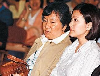 Thị Hậu TVB Trần Tuệ San: 2 lần lên xe hoa, oằn mình nuôi gia đình khi chồng đại gia phá sản - Ảnh 4.