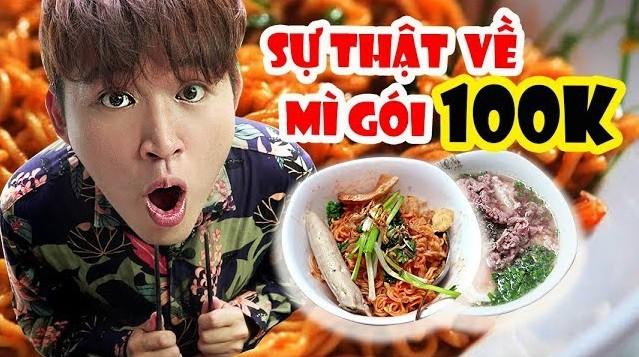 Khi các YouTuber Hàn Quốc chọn Việt Nam làm vùng đất lành - Ảnh 2.