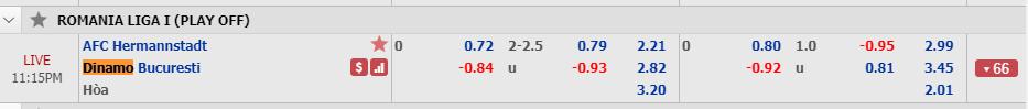 3 trận cầu vàng hôm nay (15/5): Nhận định bóng đá chuyên nghiệp - Ảnh 3.