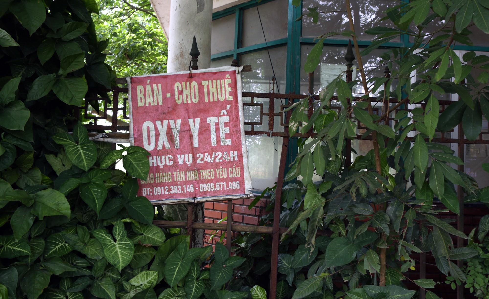 Bệnh viện qui mô 1.000 giường ở Hà Nội thành nơi nuôi gà - Ảnh 7.
