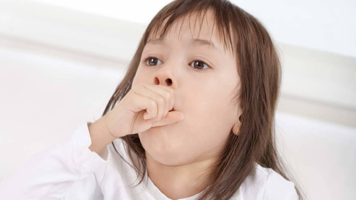 6 bệnh thường gặp vào trong những ngày nắng nóng, mọi người đều nên biết để phòng tránh - Ảnh 2.