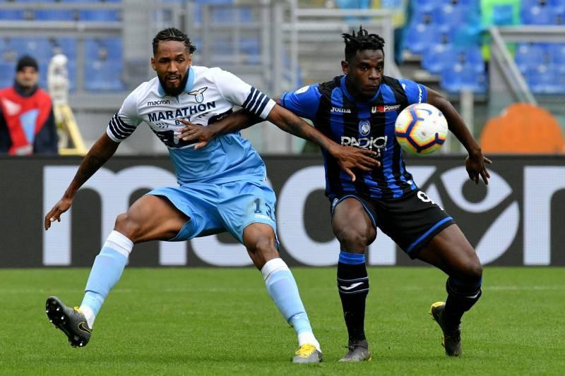 Phân tích tỉ lệ và dự đoán đặc biệt Atalanta vs Lazio (01h45 16/05): Nhận định bóng đá Ý - Ảnh 1.