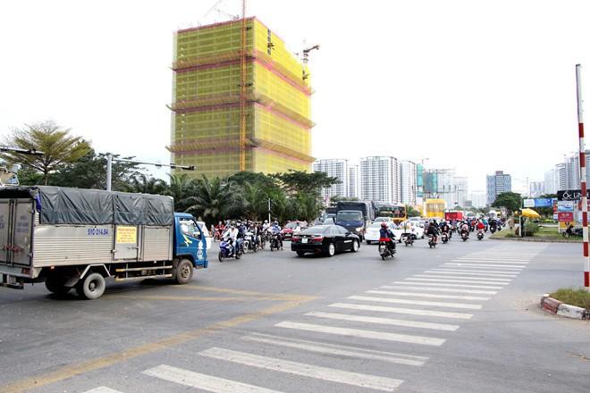 Hàng loạt vụ đốt tiền ngân sách của ông Tề Trí Dũng khi làm sếp Công ty Tân Thuận - Ảnh 4.