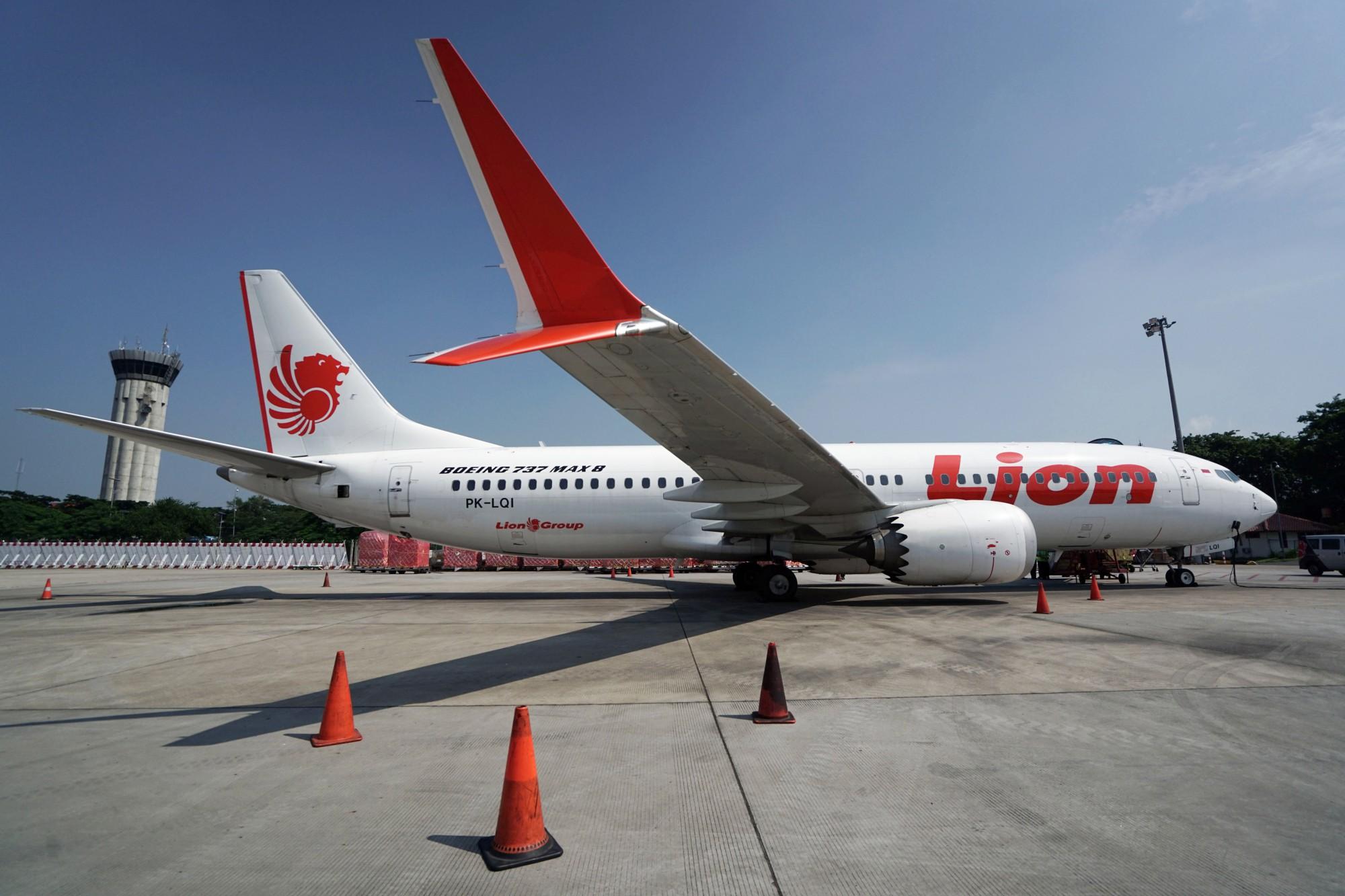 Những bí mật của máy bay 737-MAX dần được tiết lộ - Ảnh 1.