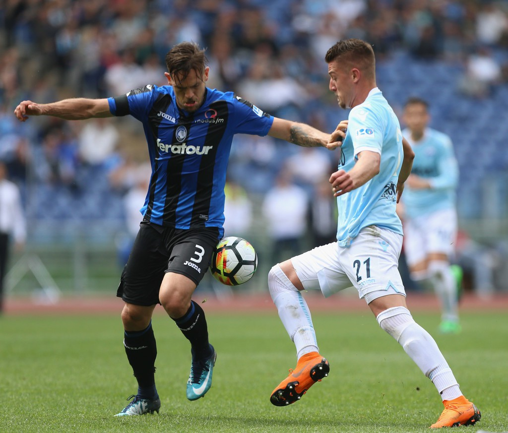 Nhận định tài xỉu Atalanta vs Lazio (01h45 16/05): Chung kết Coppa Italia - Ảnh 1.