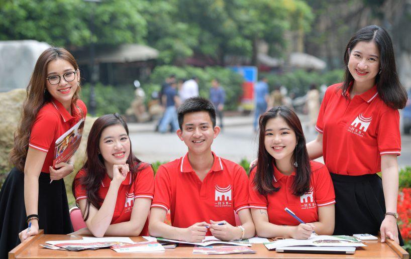 Thông tin tuyển sinh 2019 (15/5): Lộ diện các ngành được đăng kí nguyện vọng nhiều nhất, 9.000 cán bộ tham gia kì thi THPT quốc gia 2019 tại Hà Nội  - Ảnh 3.