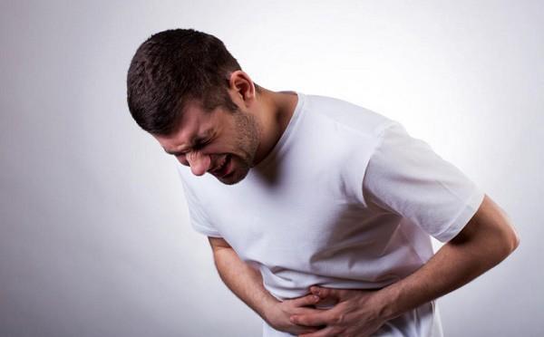 6 bệnh thường gặp vào trong những ngày nắng nóng, mọi người đều nên biết để phòng tránh - Ảnh 1.