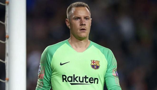 Siêu đội hình Barca mùa tới với 3 ngôi sao trị giá hơn 270 triệu euro - Ảnh 1.