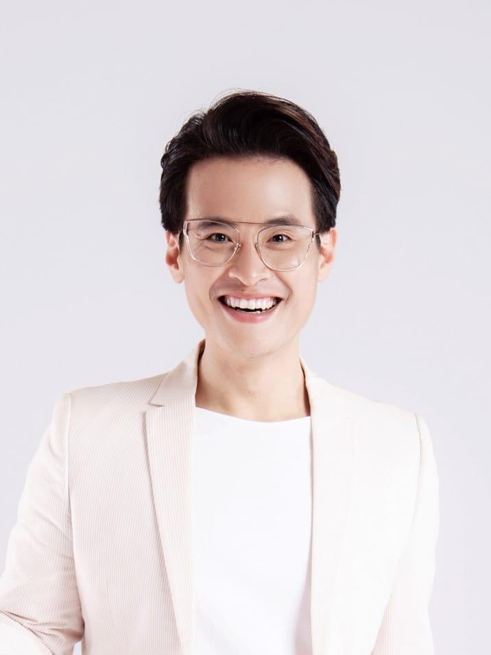 Sao Việt hôm nay (15/5): Hà Anh Tuấn bị fan hoài nghi sắp lấy vợ, Du Thiên đăng đàn dằn mặt người hành hung tại hội chợ - Ảnh 1.
