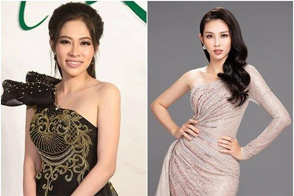Sao Việt hôm nay (15/5): Hà Anh Tuấn bị fan hoài nghi sắp lấy vợ, Du Thiên đăng đàn dằn mặt người hành hung tại hội chợ - Ảnh 5.