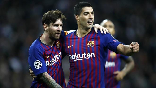 Siêu đội hình Barca mùa tới với 3 ngôi sao trị giá hơn 270 triệu euro - Ảnh 10.