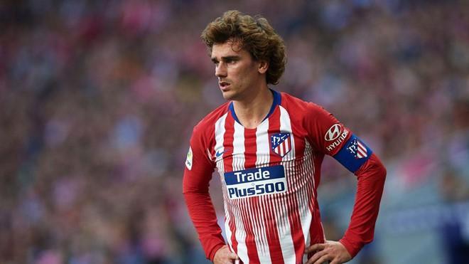 Siêu đội hình Barca mùa tới với 3 ngôi sao trị giá hơn 270 triệu euro - Ảnh 11.