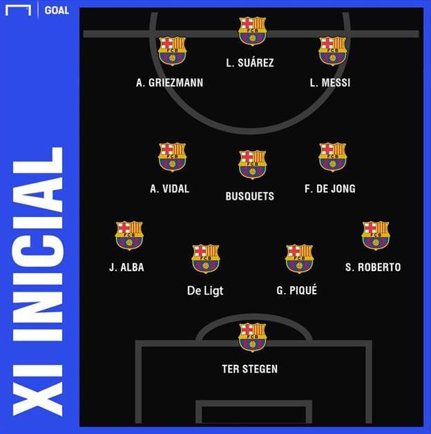 Siêu đội hình Barca mùa tới với 3 ngôi sao trị giá hơn 270 triệu euro - Ảnh 12.