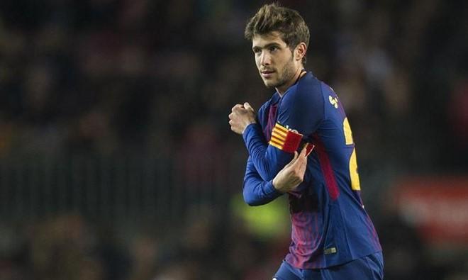 Siêu đội hình Barca mùa tới với 3 ngôi sao trị giá hơn 270 triệu euro - Ảnh 2.