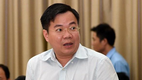 Hàng loạt vụ đốt tiền ngân sách của ông Tề Trí Dũng khi làm sếp Công ty Tân Thuận - Ảnh 3.