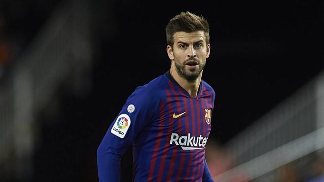 Siêu đội hình Barca mùa tới với 3 ngôi sao trị giá hơn 270 triệu euro - Ảnh 3.