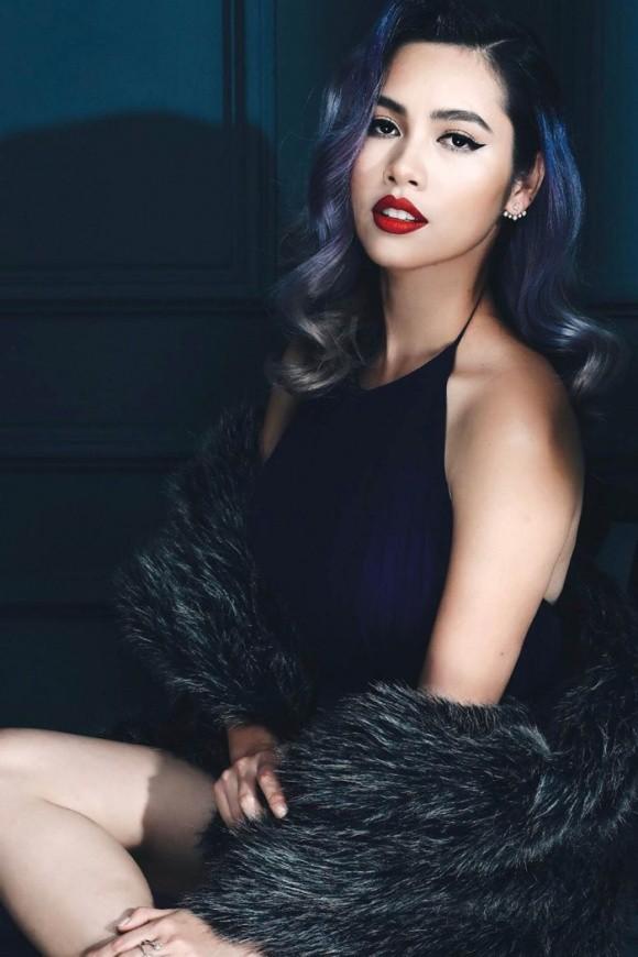 Bị tố vô ơn, quỵt tiền và chuyện coi Hoa hậu, Á hậu là con gà đẻ trứng vàng - Ảnh 3.