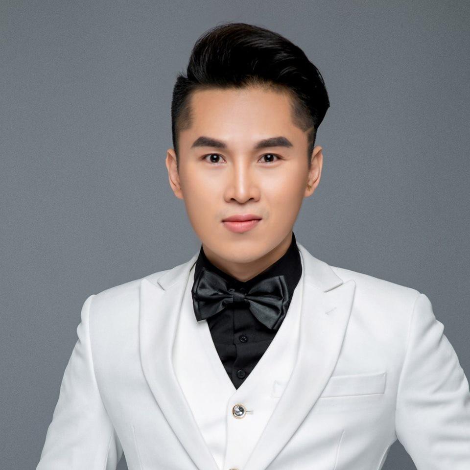 Sao Việt hôm nay (15/5): Hà Anh Tuấn bị fan hoài nghi sắp lấy vợ, Du Thiên đăng đàn dằn mặt người hành hung tại hội chợ - Ảnh 3.