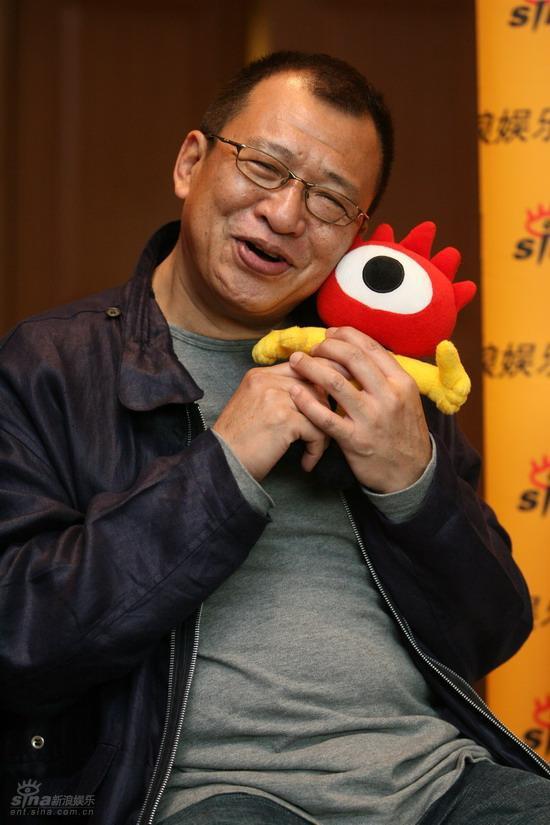 Đại gia ngầm TVB Hứa Thiệu Hùng: Xuất thân danh gia vọng tộc nhưng cả đời trung thành với vai phụ - Ảnh 4.