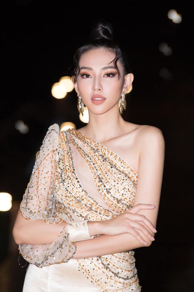 Bị tố vô ơn, quỵt tiền và chuyện coi Hoa hậu, Á hậu là con gà đẻ trứng vàng - Ảnh 5.
