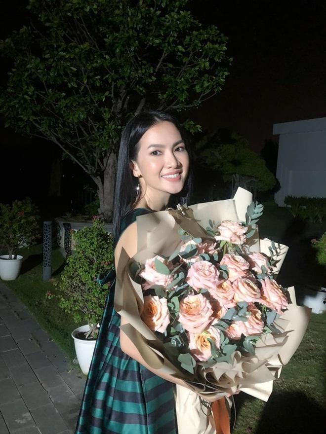 Sao Việt hôm nay (15/5): Hà Anh Tuấn bị fan hoài nghi sắp lấy vợ, Du Thiên đăng đàn dằn mặt người hành hung tại hội chợ - Ảnh 7.
