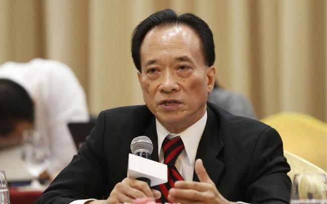 Chuyên gia kinh tế Nguyễn Trí Hiếu: Đang có làn sóng đầu tư rất lớn từ Trung Quốc, Nhật Bản và Hàn Quốc vào bất động sản nghỉ dưỡng - Ảnh 2.