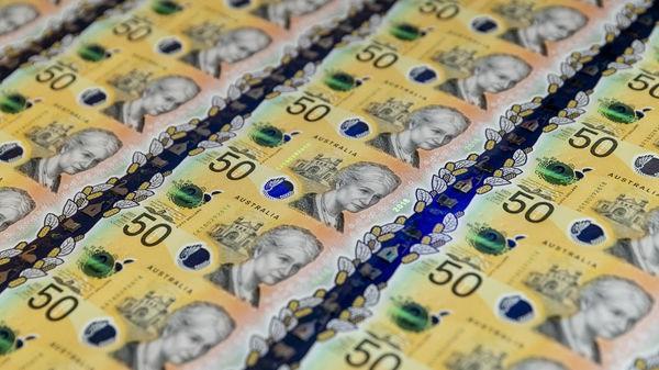 Lỗi tại tay đánh máy: Úc hốt hoảng khi phát hiện hàng triệu đô la sai chính tả - Ảnh 5.