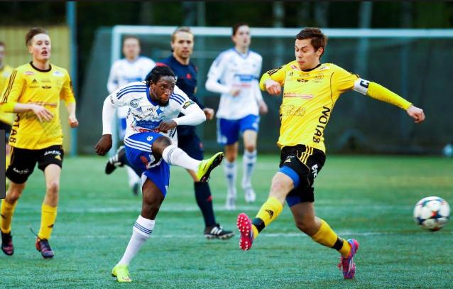 3 trận cầu vàng hôm nay (16/5): Nhận định bóng đá chuyên nghiệp - Ảnh 2.