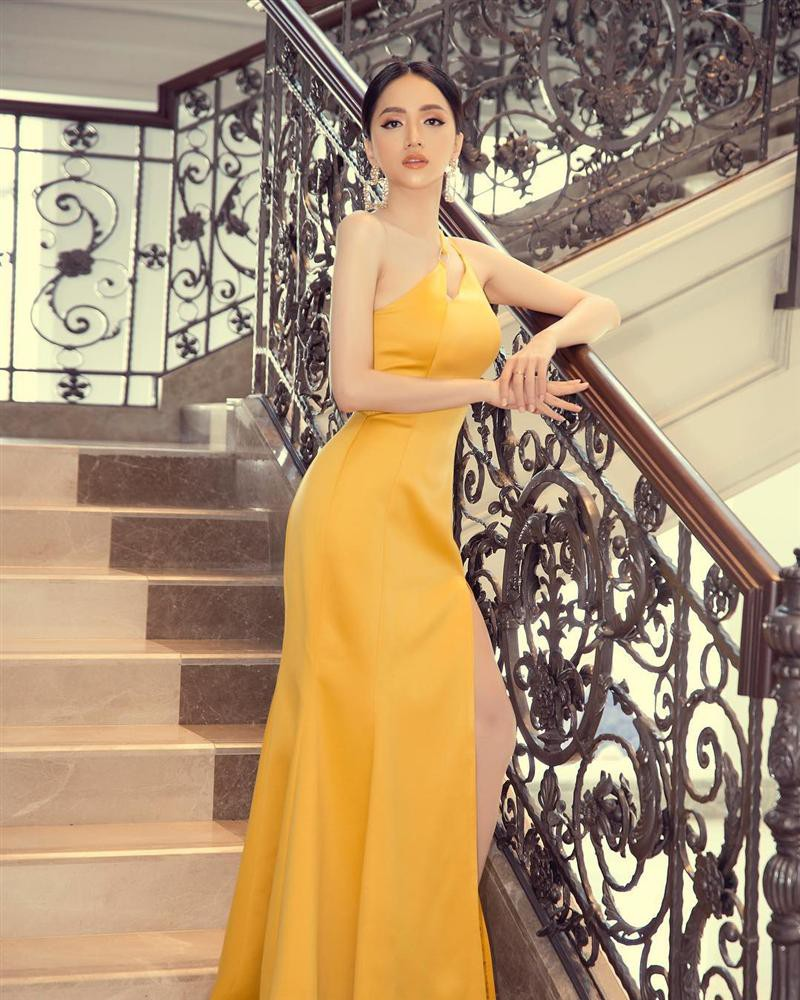 Vietnams Next Top Model 2019: Thanh Hằng khó tham gia mùa 9, Võ Hoàng Yến, Hương Giang được dân mạng ủng hộ - Ảnh 6.