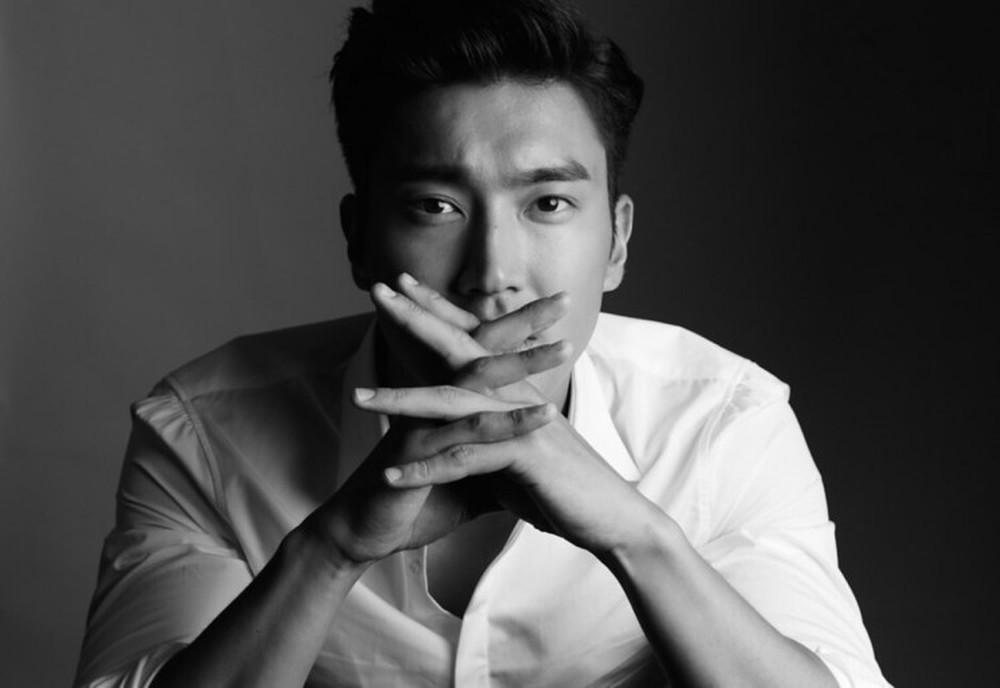 Ca sĩ Choi Siwon: Hoàng tử đời thật với xuất thân hoàng gia, sở hữu gia tài khủng đứng thứ 2 làng giải trí Hàn - Ảnh 13.