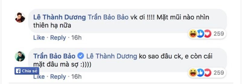 Sao Việt hôm nay (16/5): Bảo Thanh – Quốc Trường trong Về nhà đi con công khai thả thính, Đức Phúc phản pháo khán giả - Ảnh 3.